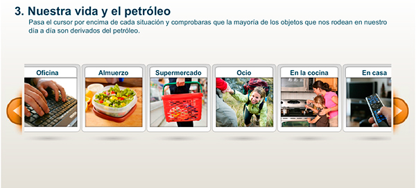 el petroleo y sus derivados yahoo dating