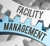 La revolución del Facility Management