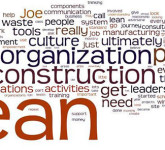 ¿Qué es Lean Construction?