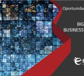Oportunidades profesionales en Big Data y Business Intelligence
