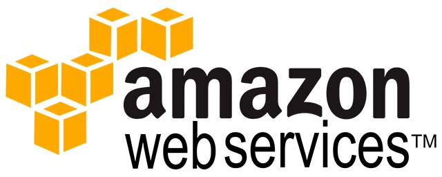Curso de Amazon Web Services