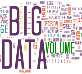 Big Data y Business Intelligence ¿Cómo efectuar la recogida de datos?